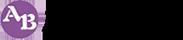 Arciblansa